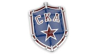 Уроки ArtCAM на русском. Моделирование значка СКА.