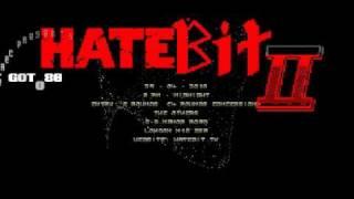 Invite to Hatebit #2