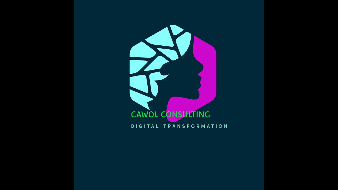 Cawol Consulting & C FULL HD