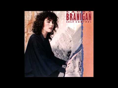 Laura Branigan - With Every Beat of My Heart