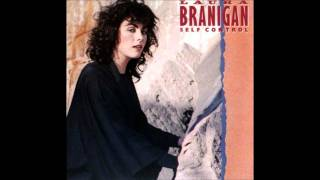 Watch Laura Branigan With Every Beat Of My Heart video