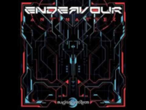 Endeavour - Unreal (Original Mix)