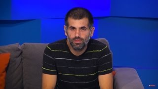 Kisabac Lusamutner eter 27 10 16 Mi Akntartum