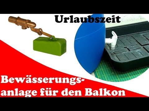 urlaubsbewässerung-für-den-balkon-selber-bauen