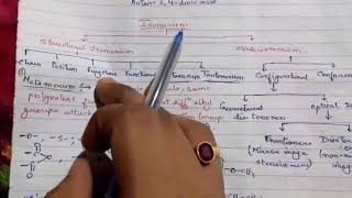 FULL ORGANIC CHEMISTRY REVISIONS PART :- 1. JEE Mains || NEET || AIIMS.