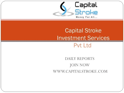 On Call Intraday Equity Trading Tips