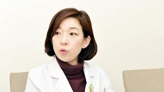 눈꺼풀에도 암이 생긴다? 가톨릭대 대전 성모병원 조원경…