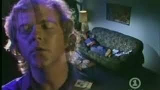 Michael Johnson 1978 Bluer Than Blue video