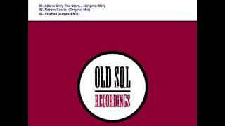 Ilya Gerus - StarFall (Original Mix)