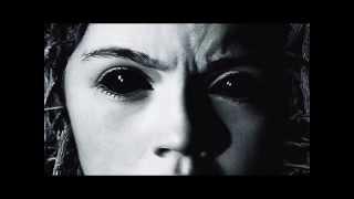 Tonikattitude - The Shadow Of Delirium (Fabio Piletto Remix)[Tekx Records]