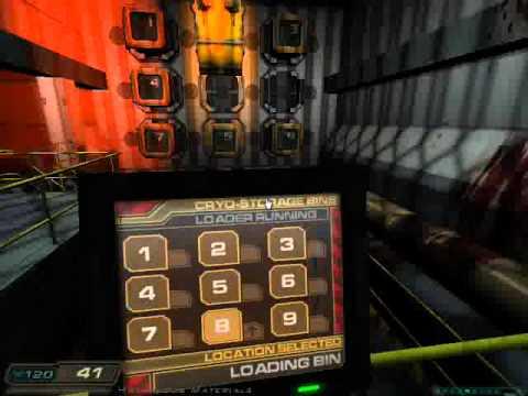 Doom 3 Mac Download Full 12