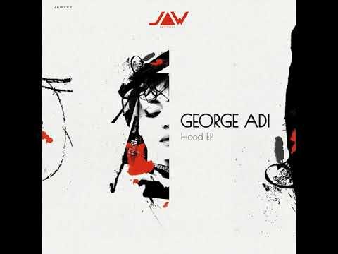 George Adi - Wakum mp3 indir
