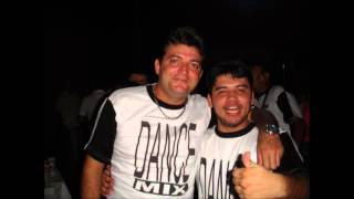 DJ AUGUSTO OMENA MEGA MIX BY FERNANDO FERREIRA DA SILVA