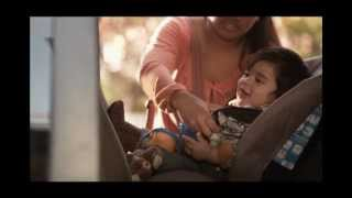 Parents, Protect Babies with Vaccines (30 seconds)