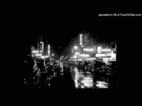 Don Johnson Big Band - Nightman (Album Version) mp3