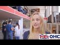 OHC London - English Language School