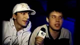 4'K на MTV Екатеринбург (Эра Тв)