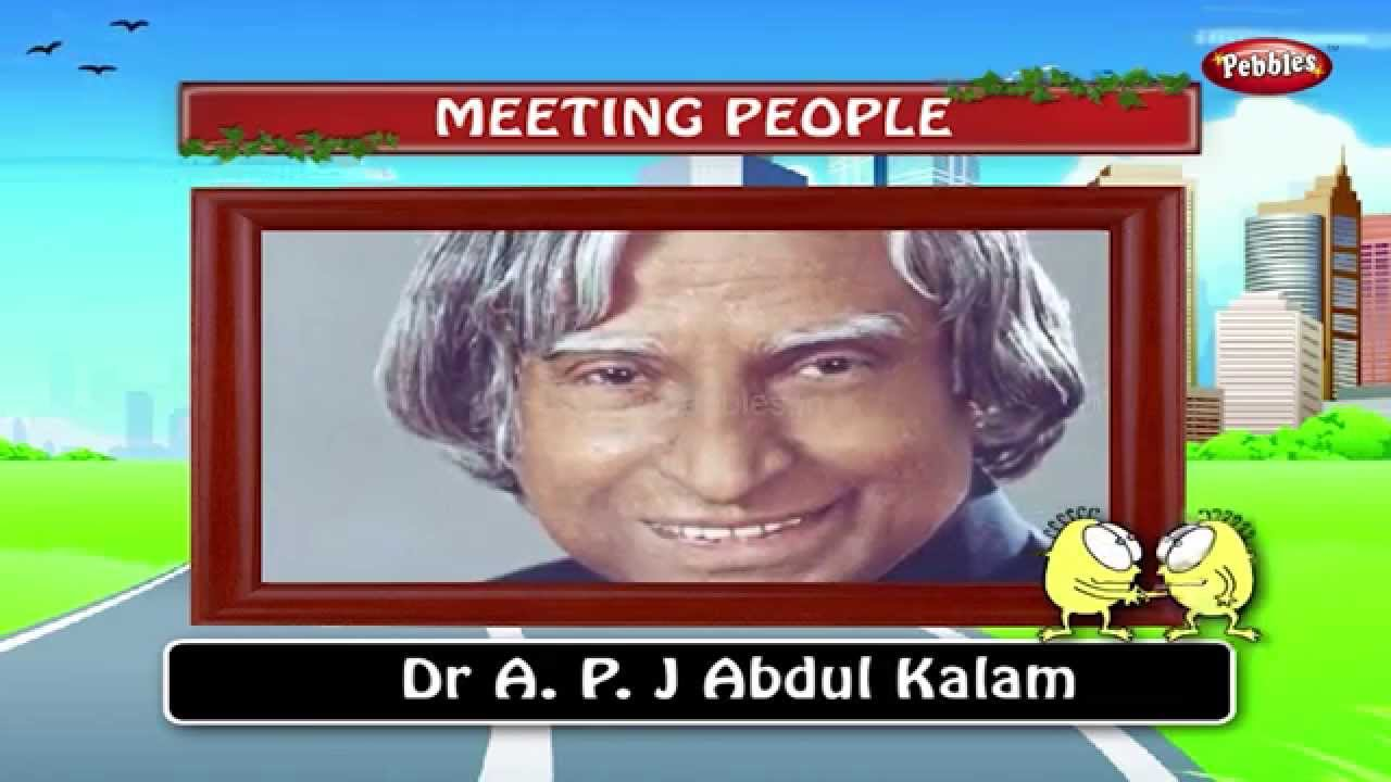 Gk Famous Personalities | gk for kids | gk question and ...