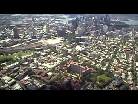 The Making of Modern Australia Episode 02 'The Australian Dream'