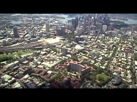 the-making-of-modern-australia-episode-02-'the-australian-dream'