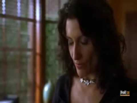 Huddy- Never Quit Loving You