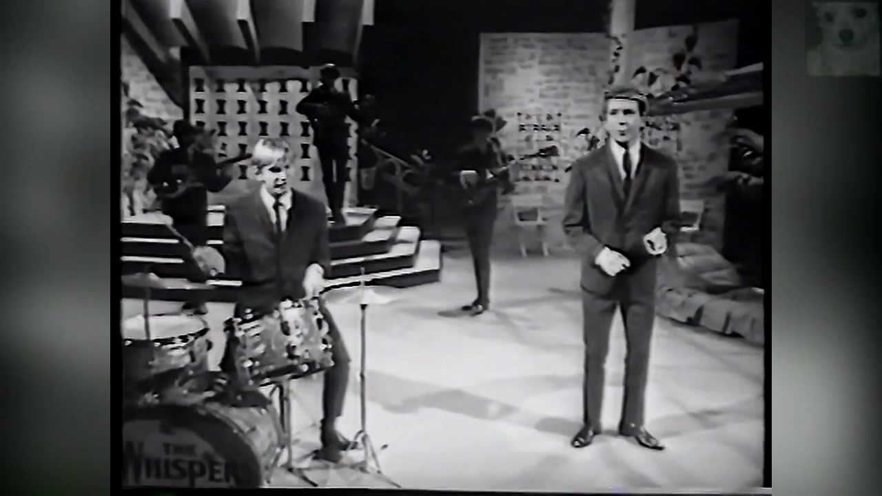 Australian Music Stars of the 60's (4/4)