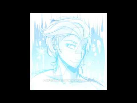 Frozen - Let It Go *Aragonese* (Male Version)