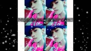 Pangarap ko Ang Ibigin ka♥ By;Fransoy kyut♥