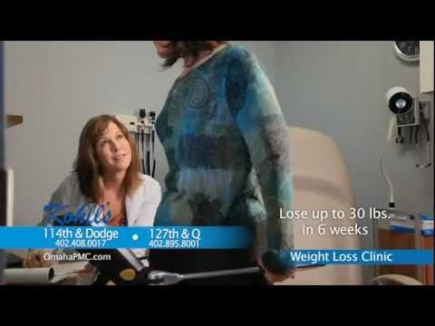Horse gram weight loss success stories photo 6