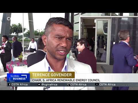 SA: Department of Energy freezes plans to sign 27 renewable energy deals