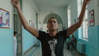sonsuz bir aşk fragman 1 official trailer 10 nisan da sinemalarda