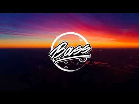 Drake x DJ Khaled - To The Max (Thugli Remix)