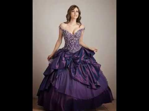 Вечернее платье без выкройки своими руками, длинные вечерние платья