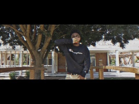 Download Tay- Vibin (Official Video)
