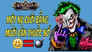 Liên Quân: TOP những câu nói BÁ ĐẠO của các vị tướng trong Liên Quân Mobile | VietClub Gaming