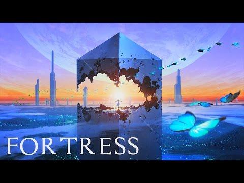 Illenium - Fortress (ft. Joni Fatora) [1 HOUR]