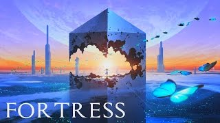 Illenium Fortress Ft Joni Fatora 1 HOUR