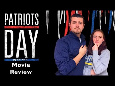 movie accuracy review on the patriot Get an answer for 'was the patriot historically accurate or inaccurate  historically accurate or  you is to look for the review of this movie .