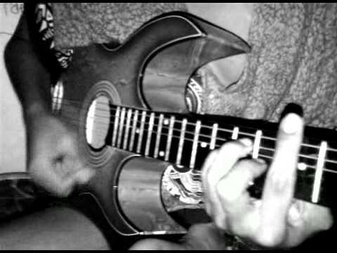 Tunggulah - Tunggu by Glory Of Jah Mp3