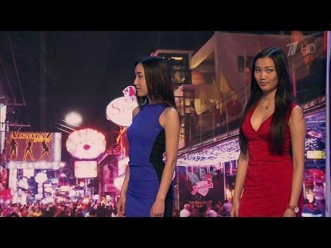 КВН 2014 Высшая лига Третья 1/8 (ИГРА ЦЕЛИКОМ) Full HD 1080p