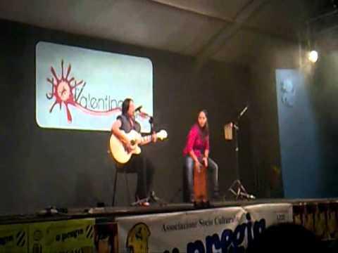 Diabolica Saremo Famosi 2011.wmv