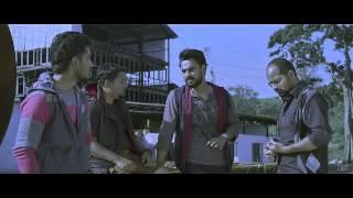 7th Day malayalam full movie DVDRip