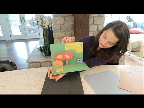 A Day for Mothers (WK 279.2)   Bratayley