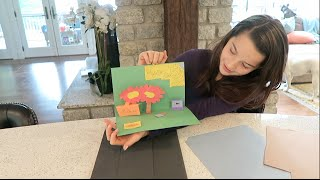 A Day for Mothers (WK 279.2) | Bratayley