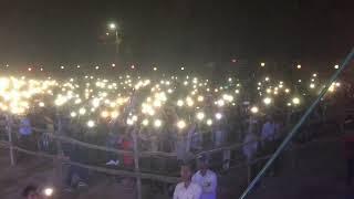 Guru Randhawa Live at IIT ROORKEE Lahore