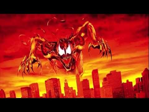 Video Game Music Gems - 054 - Spider Man Maximum Carnage - Super Villains - The Mob Rules