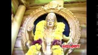 ஹரிவராசனம் விஷ்வ மோகனம்.. பாடல் - SP.பாலசுப்ரமணியம்