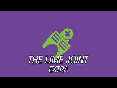 William Bruning Interview - The Lime Joint Extras