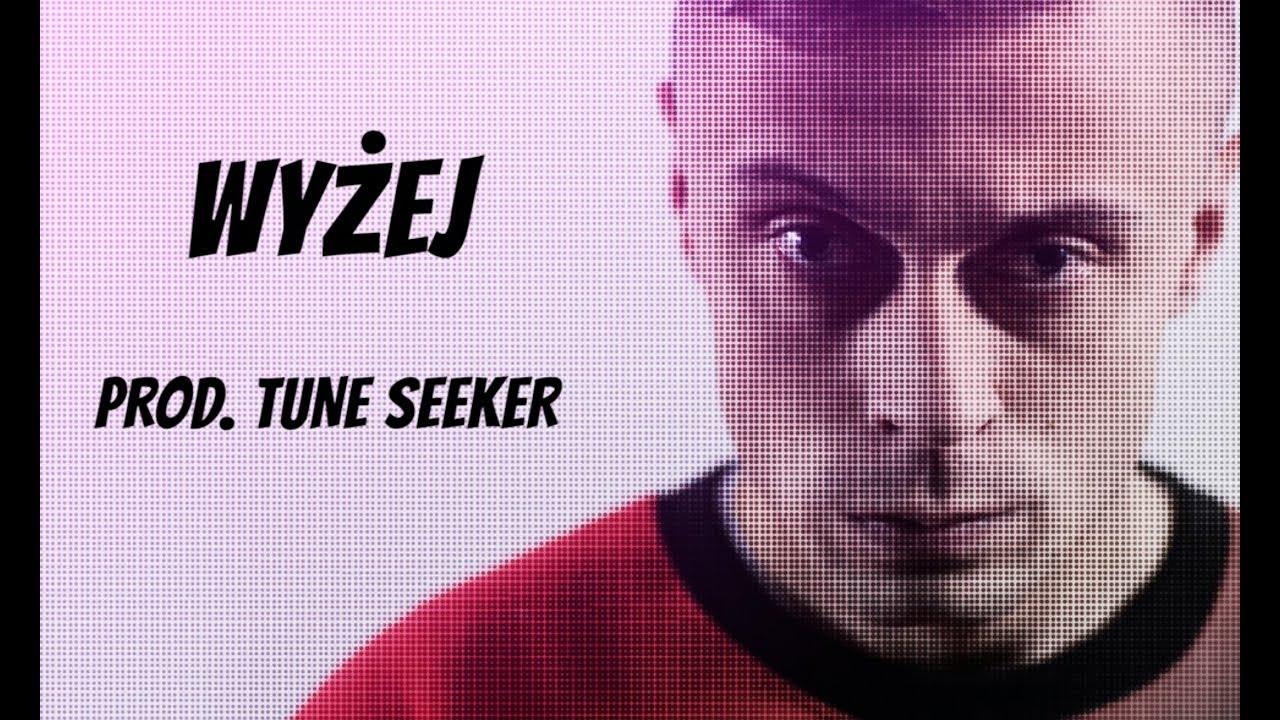 Dedis/Tune Seeker – Wyżej