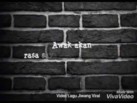 Video AYAT JIWANG 😋😢😌🌸 .